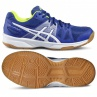 Buty Asics Gel-Upcourt GS Junior C413N 4501
