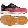 Buty Asics Upcourt 2 GS C734Y 1995