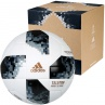 Piłka adidas Telstar 18 Top Replique MŚ 2018 CD8506