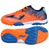 Buty Joma Champion JR 808  TF CHAJS.808.TF