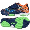Buty Joma Champion JR 903 TF CHAJS.903.TF