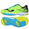 Buty Joma Champion JR 911 IN CHAJS.911.IN