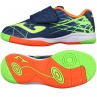 Buty Joma Champion  CHAJW.803.IN