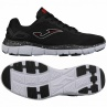 Buty Joma C.Urban Men 701