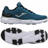 Buty Joma C.Urban Men 715