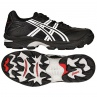 Buty Asics Gel-Lethal MP3 PY875 9001