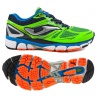 Buty Joma R.Hispalis Men 711