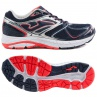 Buty Joma R.Speed Men 703