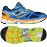 Buty Joma Men 704 R.HISPAS 704