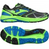 Buty Joma R.Speed Men 712