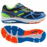 Buty Joma R.Speed Men 704