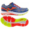 Buty Joma R.Speed Men 708