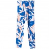 Legginsy adidas Originals Good Vibrations Leggings J S14451