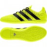 Buty adidas ACE 16.3 IN S31949