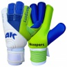 Rękawice 4keepers Super Lime II RF