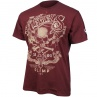 T-Shirt Olimp Mens Tee Lost Rebels S390211