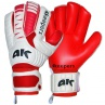 Rękawice 4keepers Ultra Poland Grip RF S407739