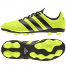 Buty adidas ACE 16.4 FxG S42144