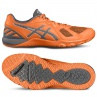 Buty Asics Conviction X S703N 3097
