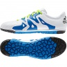 Buty adidas X 15.3 TF Leather S74668