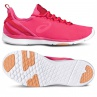 Buty Asics Gel Fit Sana 3 S751N 2001