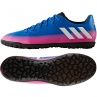 Buty adidas MESSI 16.3 TF S77051
