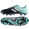Buty adidas ACE 17.4 FxG 39 1/3 S77093