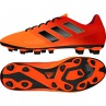 Buty adidas ACE 17.4 FxG S77094