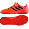 Buty adidas ACE 17.4 IN J H&L S77111