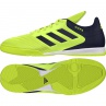 Buty adidas Copa 17.3 IN 39 1/3 S77147