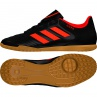 Buty adidas Copa 17.4 IN S77150