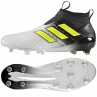 Buty adidas ACE 17+ Purecontrol S77164