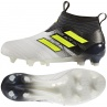 Buty adidas Ace 17+ Purecontrol S77171