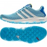 Buty adidas climacool Voyager S78565