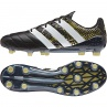 Buty adidas ACE 16.1 FG Leather S79685
