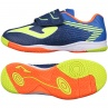 Buty Joma Tactil JR IN 803 TACW.803.IN