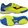 Buty Joma Tactil JR TF 811 TACW.811.TF