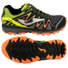 Buty Joma Tk.Trek Men 712