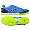 Buty Joma TOP FLEX 804 TF TOPS.804.TF