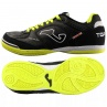 Buty Joma Top Flex 901 IN TOPS.901.IN