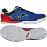 Buty Joma Top Flex 704 IN TOPW.704.IN