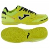 Buty Joma Top Flex IN TOPW.811.IN