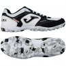 Buty Joma Top Flex TF TOPW.702 TF
