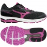 Buty Mizuno Wave Legend 3 J1GD151064