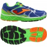 Buty do biegania Joma R.Atomic R.Atoms 604