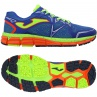 Buty Joma Carrera R.Cross-604
