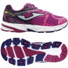 Buty Joma Speed Lady R.Spedls-619