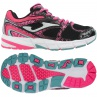 Buty Joma Speed Lady R.Spedls-601