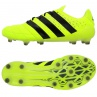 Buty adidas ACE 16.1 FG 16.1 FG Leather S79684