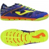 Buty Joma Super Regate IN SREGS.704 IN